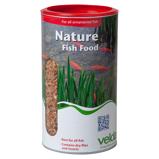 Afbeelding vanVelda Nature Fish Food 130 g 1250 ml