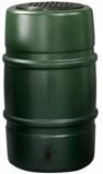 Afbeelding vanHarcostar Kunststof Regenton Groen 227 Liter