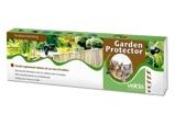 Afbeelding vanVelda Tuin Afrastering Garden Protector