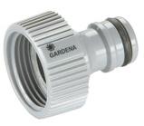 Afbeelding vanGardena Kraanstuk (Diameter slangaansluiting: 21 mm)