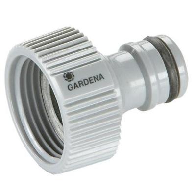 Afbeelding van Gardena Kraanstuk (Diameter slangaansluiting: 21 mm)