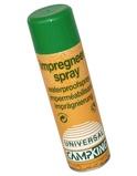 Afbeelding vanCampking Waterproof Impregneerspray 500ml