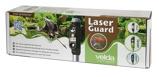 Afbeelding vanVelda Laser Guard dierenafschrikmiddel