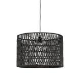 Afbeelding vanLABEL51 Hanglamp Stripe 45x45x30 cm