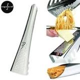 Afbeelding vanSagaform Functional kitchen Spaghettitang met rasp