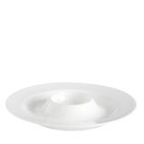 Afbeelding vanASA Selection a Table eierdop