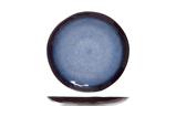 Abbildung vonCosy & Trendy Teller Sapphire Ø 27 cm