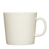 Afbeelding vanIittala Teema beker (hoog) (0.4 liter)