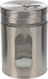 Image ofHerb Shaker Glass 7 cm