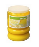 Afbeelding vanBolsius Kaars Party Light Citronella Geel