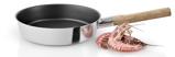 Afbeelding vanEva Solo Nordic Kitchen Koekenpan 24 cm Zilver