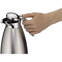 Thumbnail of Alfi Gusto TT thermos (Volume: 1,5L)