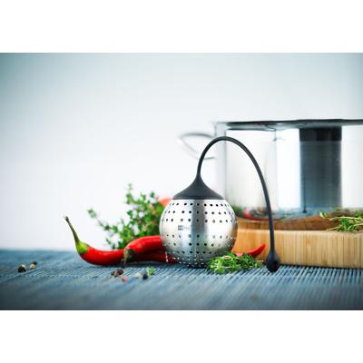 Image of AdHoc 7 cm tea and herb ball