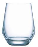 Afbeelding vanChef & Sommelier Waterglas Lima 38cl 6 stuks