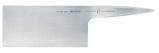 Abbildung vonChroma Hackmesser Typ 301 12 cm