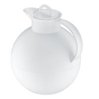 Thumbnail of Alfi Thermos Flask Kugel White Matte 0.94 L