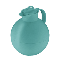 Thumbnail of Alfi Kugel thermos plastic (Colour: turquoise)