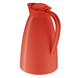 Image ofAlfi Thermos Flask Eco Red 1 L