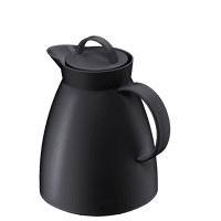 Thumbnail of Alfi Thermos Flask Dan Black 1 L