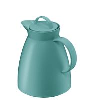 Thumbnail of Alfi Thermos Flask Dan Turquoise 1 L