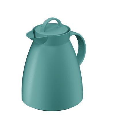 Image of Alfi Thermos Flask Dan Turquoise 1 L