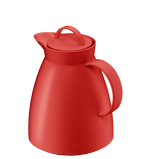 Image ofAlfi Thermos Flask Dan Red 1 L