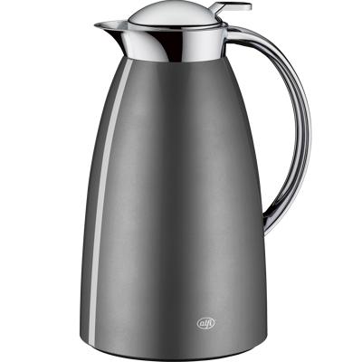 Image of Alfi Thermos Flask Gusto Evo Grey 1 L