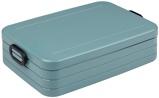 Afbeelding vanMepal lunchbox Take a Break large nordic green Schalen & bakjes