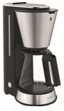 Afbeelding vanWMF Keukenmini aroma Koffiefilter apparaat