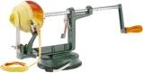 Afbeelding vanWestmark Appelschilmachine Met Zuignap