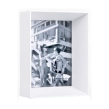 Afbeelding vanXLBoom Prado Frame fotolijst 13x18 wit