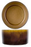 Afbeelding vanCosy & Trendy Quintana Kom 22,5 cm Oranje