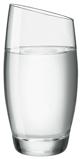 Afbeelding vanEva Solo longdrinkglas 35cl