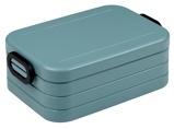 Afbeelding vanMepal Lunchbox Take a break midi Nordic groen Mepal Ellipse Artikelen