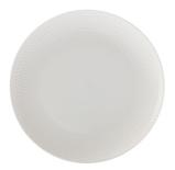 Image ofMaxwell & Williams Dinner Plate Diamonds Round ? 27 cm