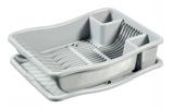 Abbildung vonCurver Geschirrtrockner M + Auffangschale Aufräumen & Putzen