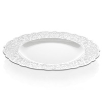 Thumbnail of Alessi Dinner Plate Dressed ? 27.5 cm