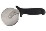 Abbildung vonArcos Pizzaschneider Gadgets