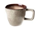 Abbildung vonCosy & Trendy Kaffeetasse Atilla 23 cl