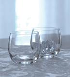 Afbeelding vanSchott Zwiesel Banquet Whiskeyglas 0,4 L 6 st. Transparant