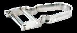 Abbildung vonArcos Julienne Sparschäler Gadgets 110 mm