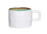Image of Cosy & Trendy Cup Laguna Azzurro 23 cl