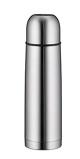 Afbeelding vanAlfi Thermosfles IsoTherm Eco Inox 1 Liter