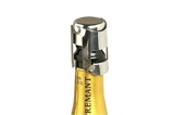 Abbildung vonCosy & Trendy Champagner Flaschenverschluss