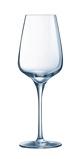 Abbildung vonChef & Sommelier Sublym Weinglas 25cl 6er Set