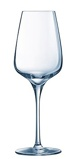 Image of Chef & Sommelier Sublym wine glass 35cl set of 6