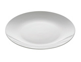Image ofMaxwell & Williams Dinner Plate Cashmere Resort ? 27 cm