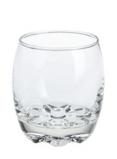 Afbeelding vanExcellent Houseware Whiskyglazen 27.5 cl 6 stuks
