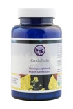 Afbeelding vanNagel Candoflorin, 100 Veg. capsules