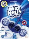 Afbeelding vanWitte Reus Blauw Actief Hygiene, 50 gram